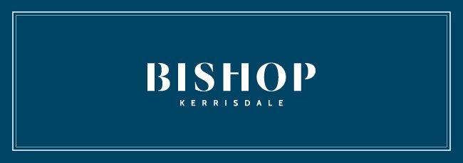 Bishop 7250 EAST BOULEVARD V0V 0V0