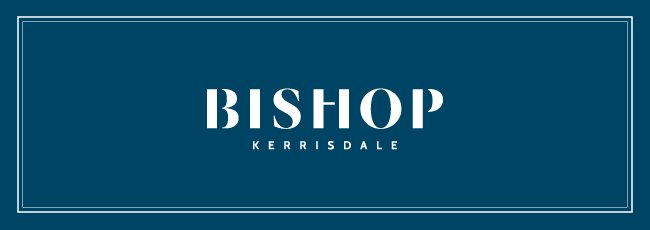 Bishop 7281 Cypress V6P 5M2
