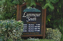 Lynmour South 1959 PURCELL V7J 3H4