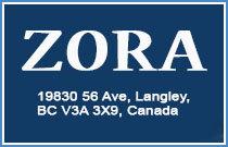 Zora 19830 56TH V3A 0A5