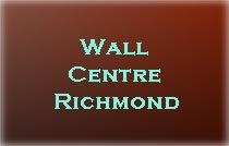 Wall Centre Richmond 3333 CORVETTE V6X 0E3