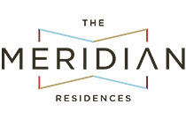 The Meridian Residences 9818 3rd V8L 3A7
