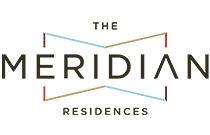 The Meridian Residences 9818 3rd V8L 3A7
