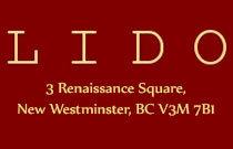 The Lido 3 RENAISSANCE V3M 6K4