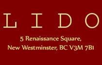 The Lido 5 RENAISSANCE V3M 6K5