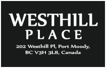 Westhill Place 202 WESTHILL V3H 1V2