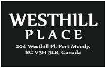 Westhill Place 204 WESTHILL V3H 1V2