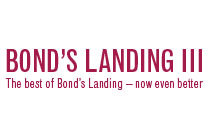 Bond's Landing III 787 Tyee V9A 7R5
