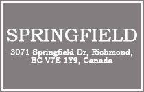 Springfield 3071 SPRINGFIELD V7E 1Y9