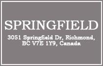Springfield 3051 SPRINGFIELD V7E 1Y9