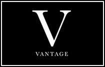 Vantage 2055 ROSSER V0V 0V0