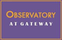 Observatory 10899 UNIVERSITY V3T 5V2