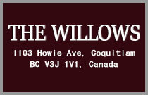 The Willows 1103 HOWIE V3J 1T9