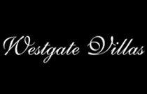 Westgate Villas 6713 WESTMOUNT V2N 6R3