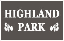 Highland Park 301 AFTON V3H 3V8