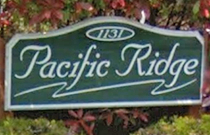 Pacific Ridge 1131 55TH V4M 3J9