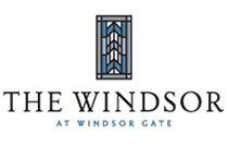 The Windsor 3093 Windsor V3B 4R8