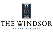 The Windsor 3093 Windsor V3B 4R8