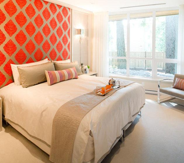 3093 Windsor Gate, Coquitlam, BC V3B 4R8, Canada Bedroom!