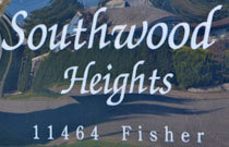 Southwood Heights 11464 FISHER V2X 0H9