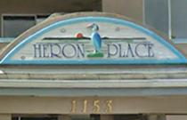 Heron Place 1153 54A V4M 4E4