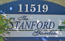 Stanford Gardens 11519 BURNETT V2X 6P3