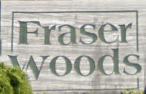 Fraser Woods 2662 MORNINGSTAR V5S 4P4