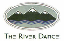 River Dance 2733 CHANDLERY V5S 4V3