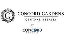 Concord Gardens 8888 Patterson V6X 1P5