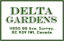 Delta Gardens 11650 96TH V4C 3W7