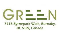 Green 7418 BYRNEPARK V3N 0B3