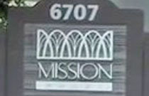 Mission Woods 6707 SOUTHPOINT V3N 4V8