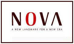 Nova 6733 BUSWELL V6Y
