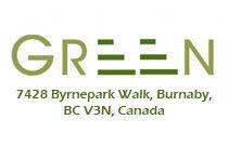 Green 7428 BYRNEPARK V3N 0B4