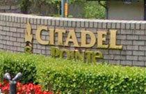 Citadel Pointe 678 CITADEL V3C 6M7