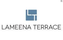 Lameena Terrace 2655 Sooke V9B 1Y3