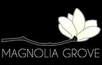 Magnolia Grove 10525 240 V2W 2B2