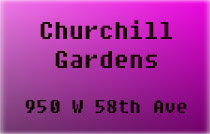 Churchill Gardens 950 58TH V6P 6Y3