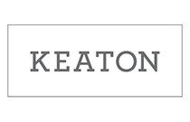 Keaton 7686 209TH V2Y 0R5