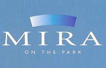 Mira On The Park 683 VICTORIA V7M 0A2