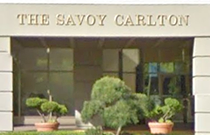 Savoy Carlton 6888 STATION HILL V5H 4X5