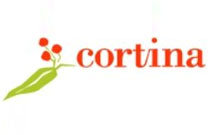 Cortina 6888 SOUTHPOINT V3N 5E3