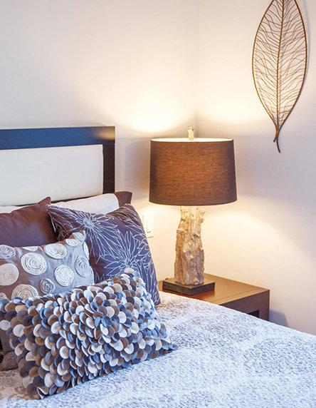 20331 Dewdney Trunk Road, Maple Ridge, BC V2X 3C9, Canada Bedroom!