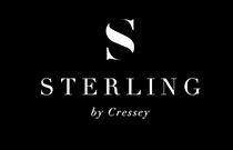 Sterling 6415 West Boulevard V6M 3X6