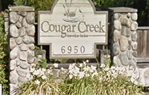 Cougar Creek 6950 120TH V3W 3M7