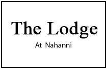 The Lodge At Nahanni 701 KLAHANIE V3H 5L6