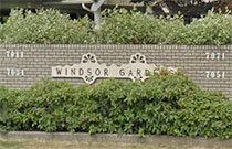 Windsor Garden 7011 BLUNDELL V6Y 1J5