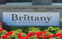 Brittany 7088 MONT ROYAL V5S 4X7