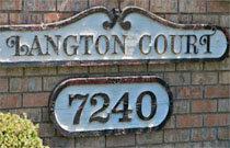 Langton Court 7240 LANGTON V7C 4B2