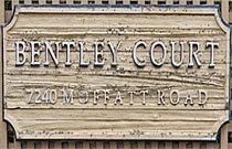 Bentley Court 7240 MOFFATT V6Y 3N7